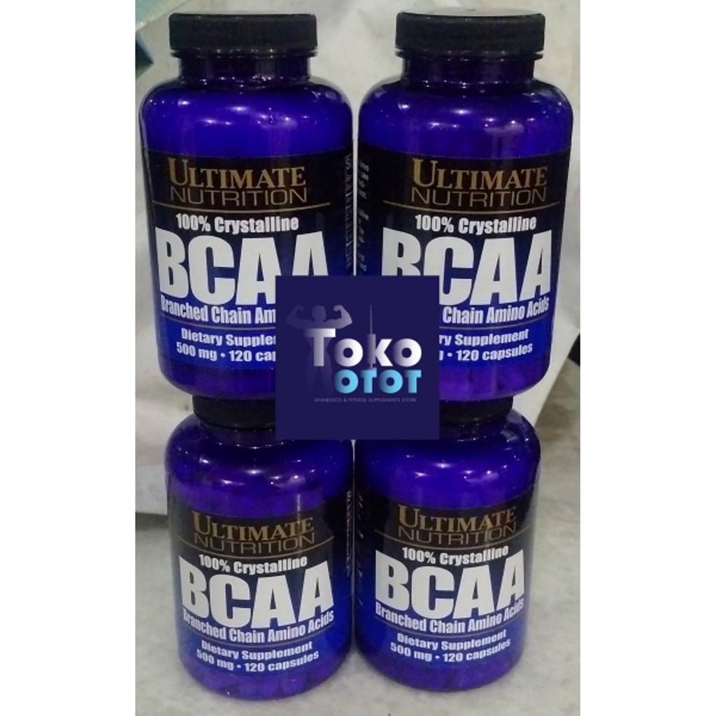 Dapatkan Harga Suplemen Olahraga Diskon Shopee Indonesia Musclepharm Cla Core Diet Ampamp Pelangsing 180 Caps