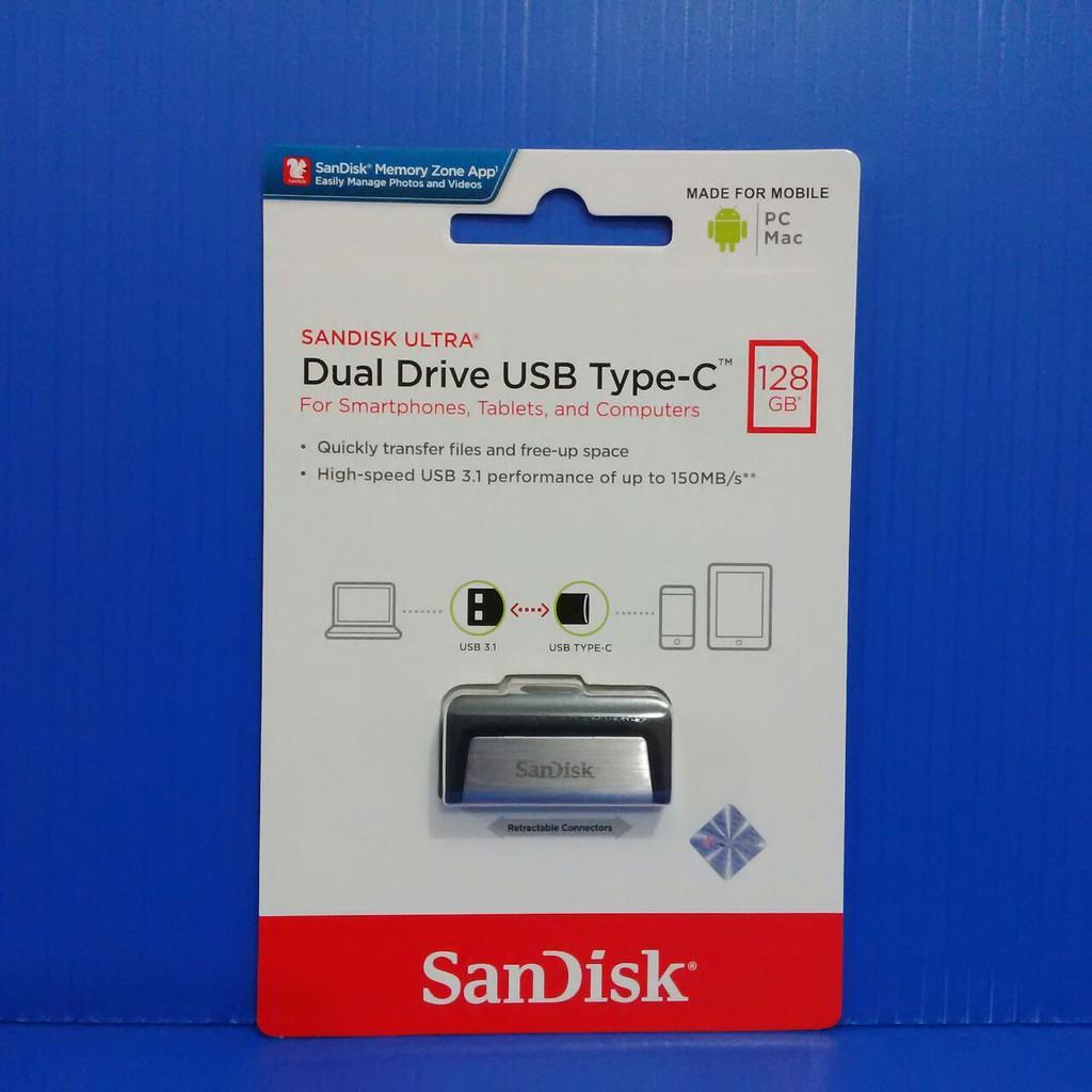 Flashdisk Sandisk Ultra Fit Usb 31 Cz 430 32gb Shopee Indonesia Flair 30 130mb S Cz73 16gb Garansi Resmi