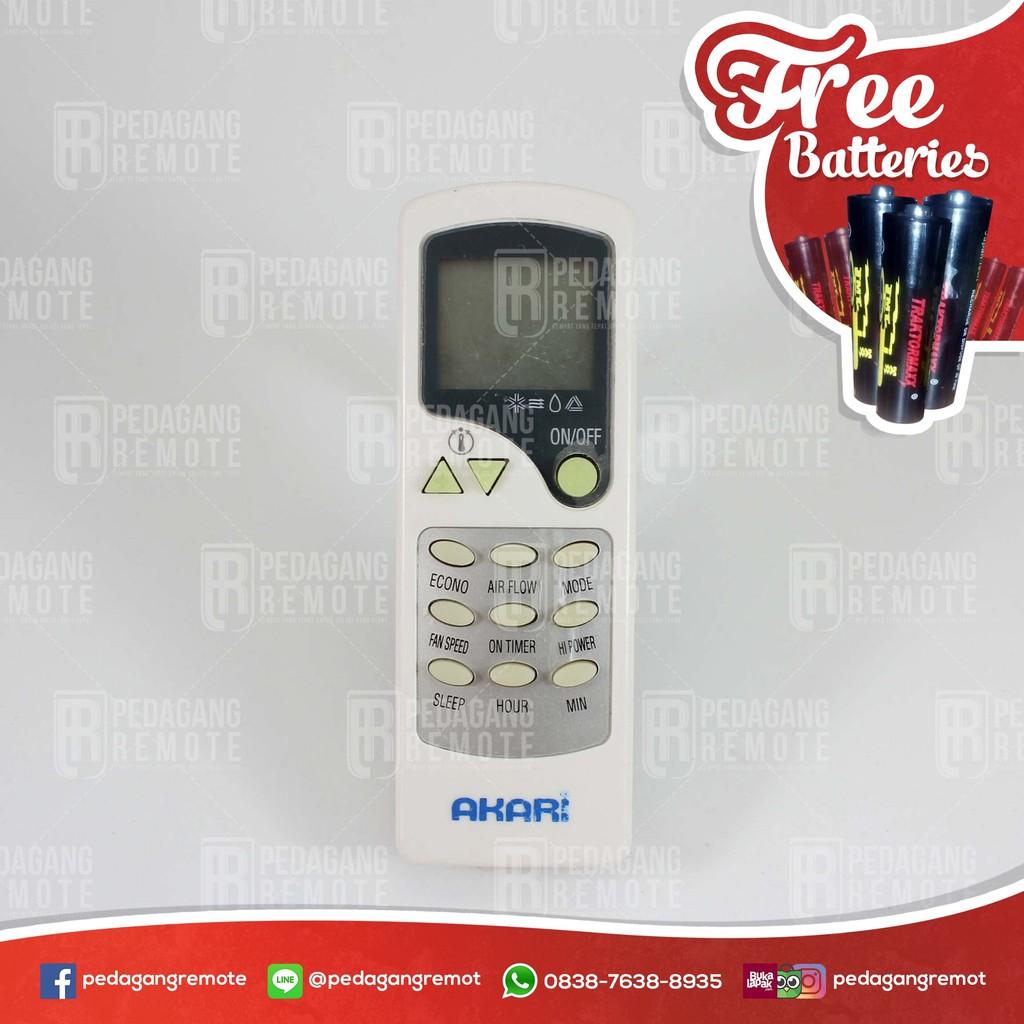 Shopee Indonesia Jual Beli Di Ponsel Dan Online Akari Ac 1 2 Pk 0568glwi Putih