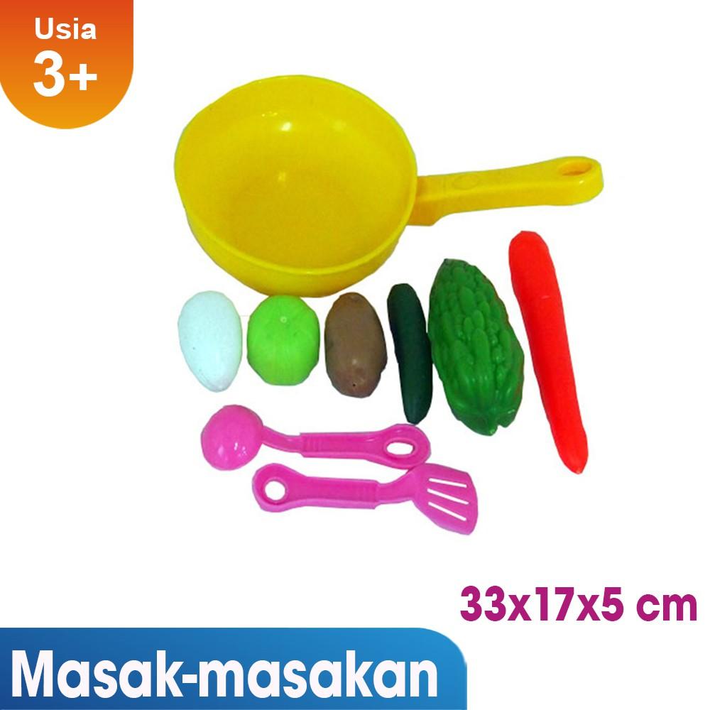 Ocean Toy Motor Cross Orang Mainan Anak Multicolor Oct5703 Cek Atv Hijau Edukasi Oct7013 Shopee Indonesia