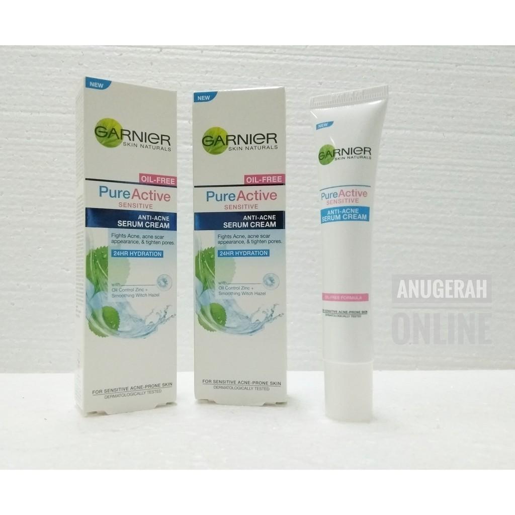 Meco Pearl Cream 12 G Shopee Indonesia Krim Muka Lightening 4gr