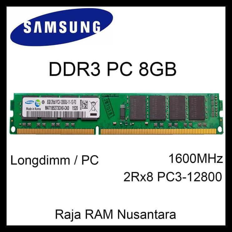 For Samsung 4GB DDR3 1333MHz PC3-10600S CL9 204PIN SO-DIMM Laptop RAM Memory @4