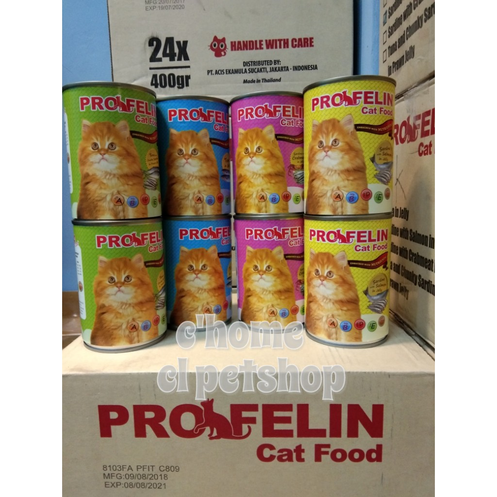 Isi 2 Pack Sheba Succulent Chicken Breast Makanan Kucing Basah Melty 48gr Rasa Tuna Super Premium Shopee Indonesia