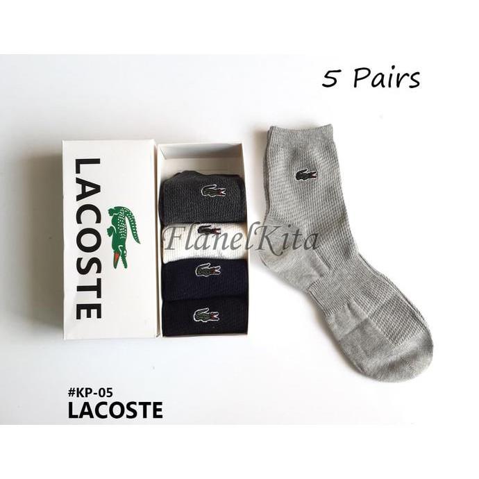 kaos-kaki adidas - Temukan Harga dan Penawaran Aksesoris   Perawatan Sepatu  Online Terbaik - Sepatu Pria Januari 2019  9d8ba9bcb2
