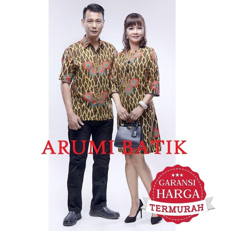 murah+atasan+Batik+ +Kebaya+Batik+Couple - Temukan Harga dan Penawaran  Online Terbaik - Maret 2019  36ed30b858