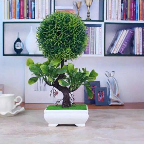 Barang Pilihan Bunga Matahari Dandelion Tanaman Hias Bunga Plastik Bonsai Ruang Tamu Kamar Import Shopee Indonesia