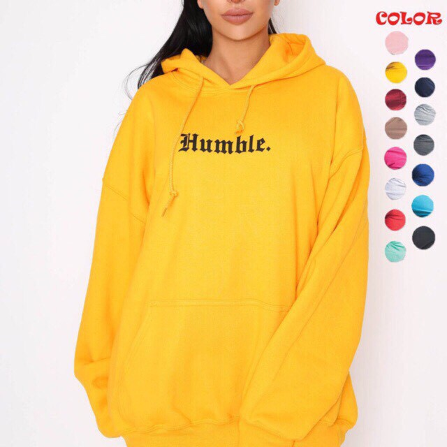 44+ Desain Jaket Warna Kuning HD Terbaik