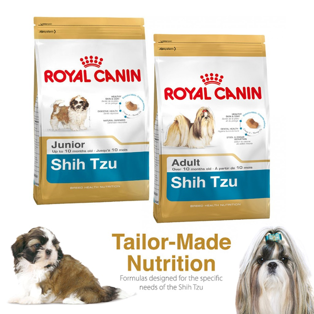Catfood Royal Canin Urinary Care 400gr Shopee Indonesia 30 Persian Adult 500 Gr
