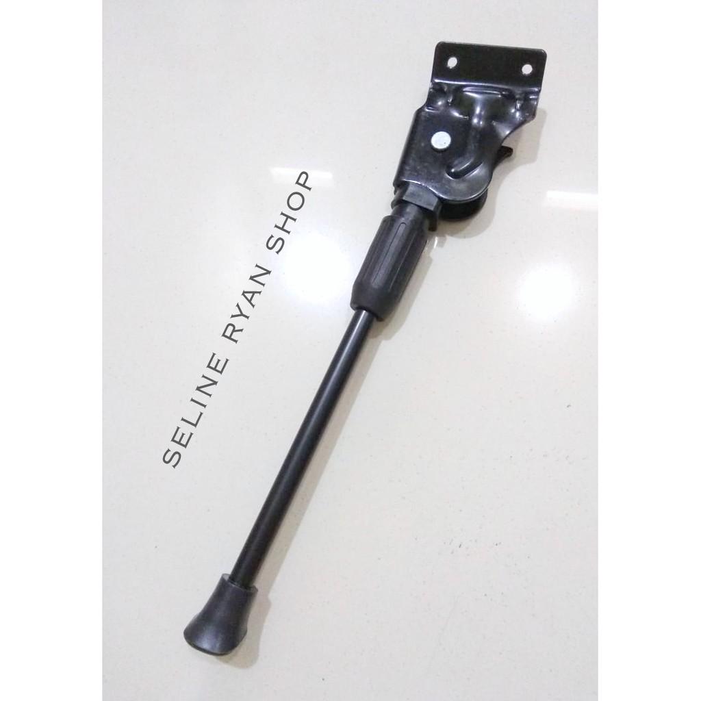 """Jagang / Standart Samping Sepeda Pacific 26""""   Shopee"""