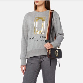 ... supplier tas wanita cewe fashion branded murah best seller MJ JACOBS.  suka  0 27dac6a172
