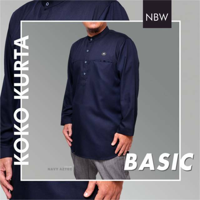 Toko Online Nabawi Clothes Shopee Indonesia