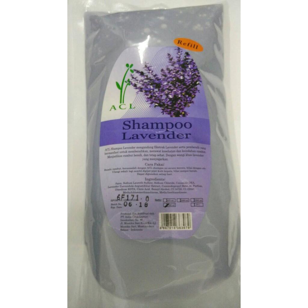 Makarizo Hair Energy Fibertherapy Conditioning Shampoo 170ml Olive Extract 170 Ml Shopee Indonesia