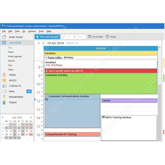kutools for word 8.9 crack