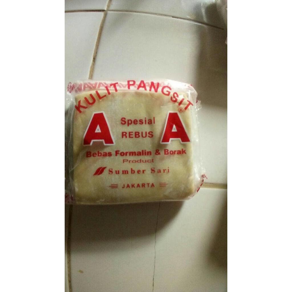 Terbaru Nextar The Famous Classic Nastar Cookies 112 Gram Isi 8 Nanas Pineapple Jam Atau Brownies Cokelat 42g Sachet Shopee Indonesia