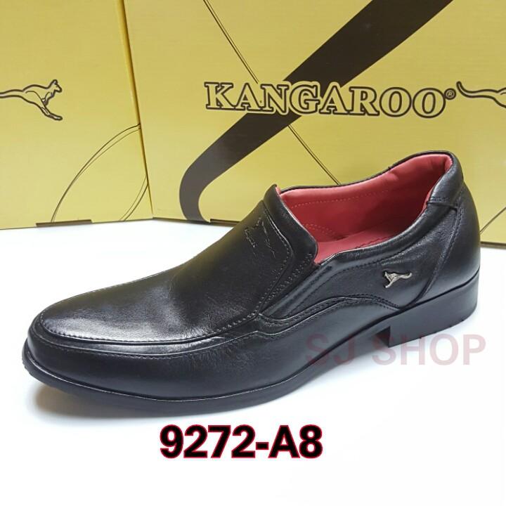 SEPATU KANGAROO 9215  25195e19ea