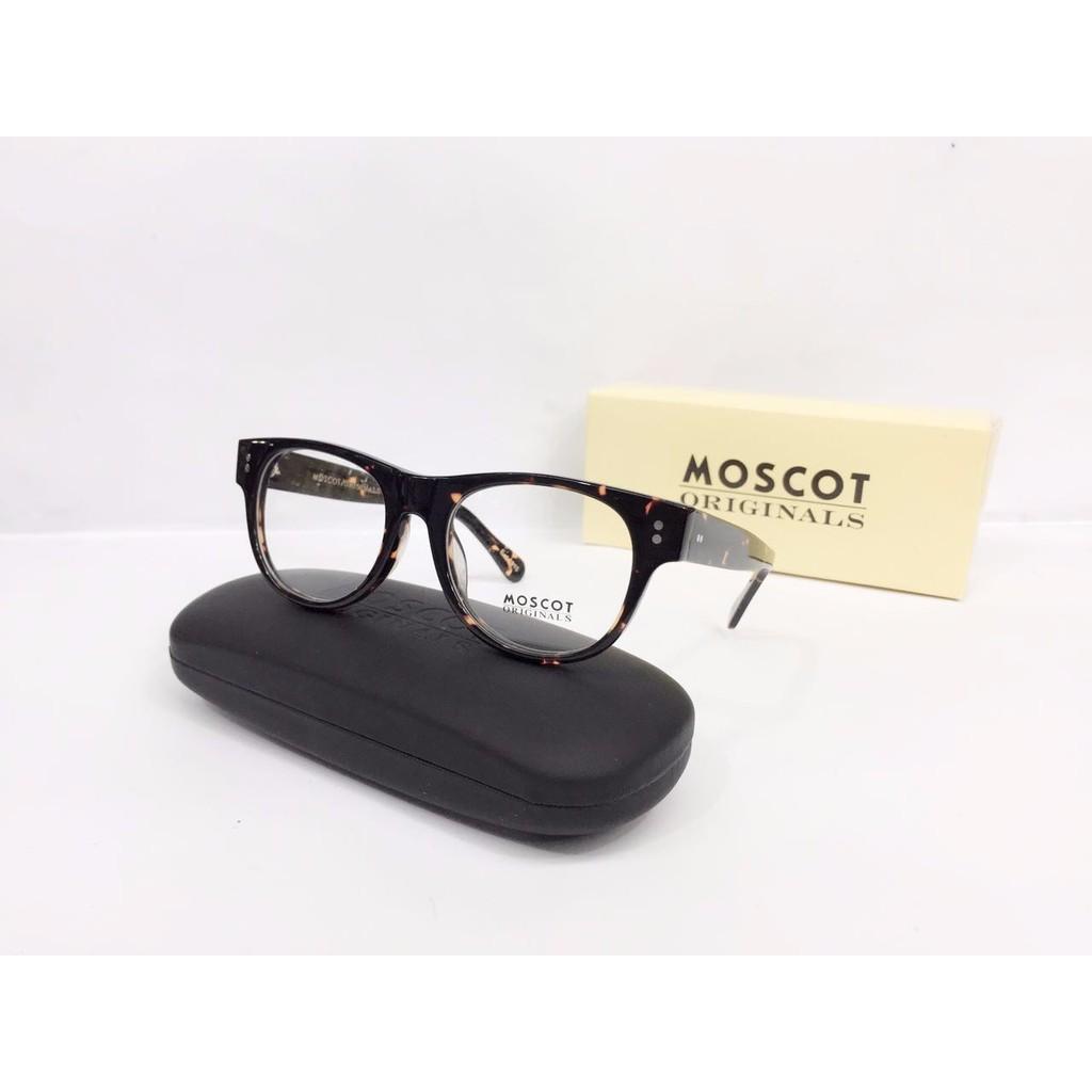 KACAMATA GAYA Frame Kacamata Minus Fashion SR 8133 Cowok Cewek Putih ... 54ed94ce8c