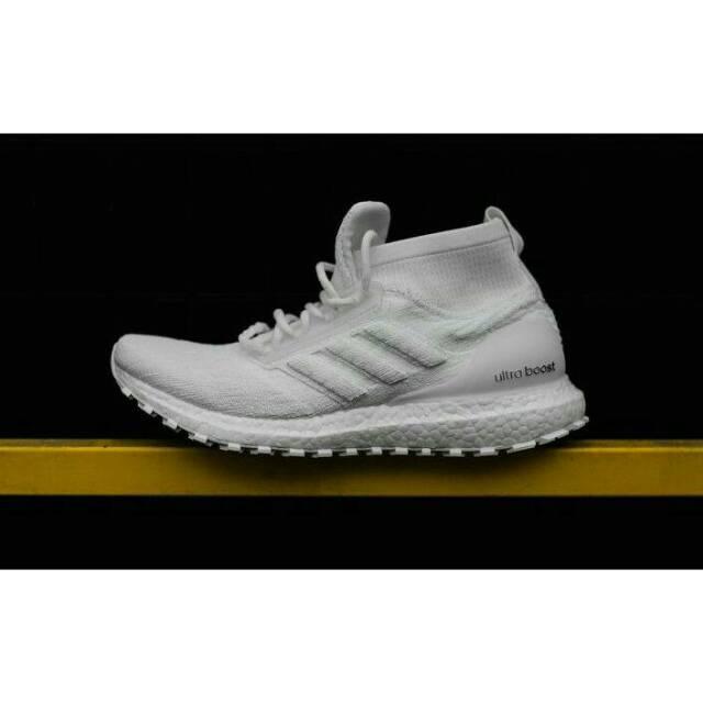6b5eb2e37ca sepatu ultra-boost - Temukan Harga dan Penawaran Sneakers Online Terbaik -  Sepatu Wanita Februari 2019