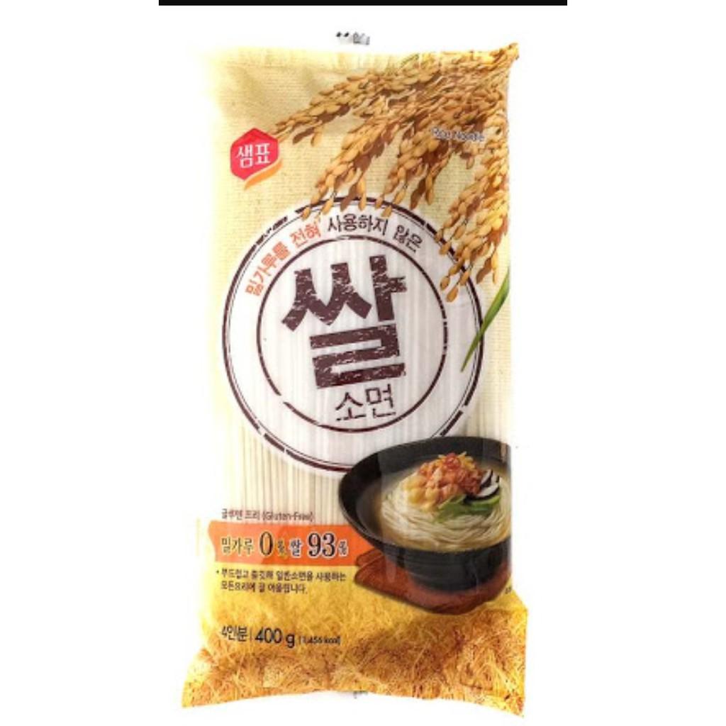 Fitmee Goreng Korea Soto Shirataki Noodles Konyaku Fit Mee Mie Low Callories Bundle 2pcs Shopee Indonesia