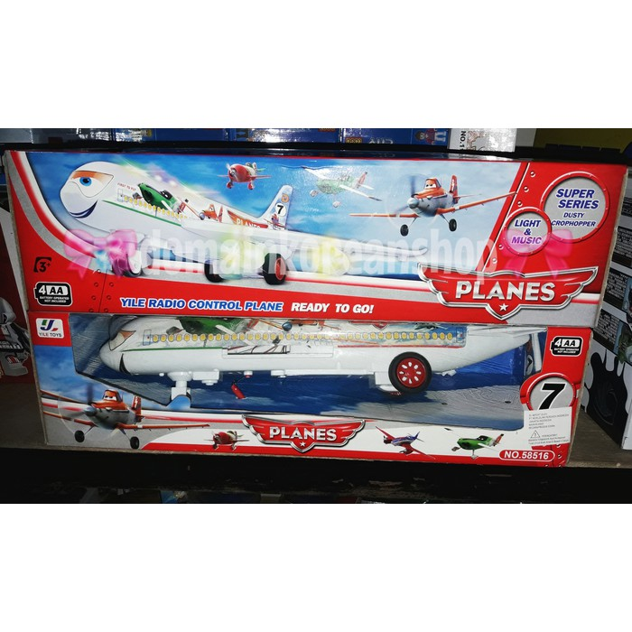 Cars To Go >> Ready Remote Control Planes Pesawat Ready To Go Cars