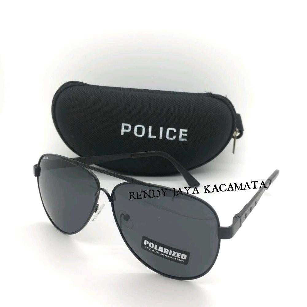 Dapatkan Harga Kacamata Hitam Diskon  539a278710