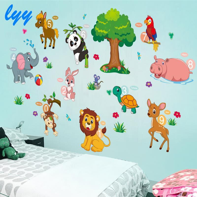 Download 400+ Wallpaper Dinding Kelas  Paling Keren