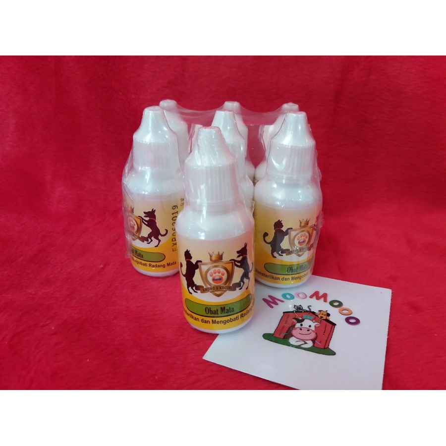 Detick 2ml 10 20 Kg Dogs Cats Obat Kutu Tetes Anjing Kucing 1 10kg Dog Cat Shopee Indonesia