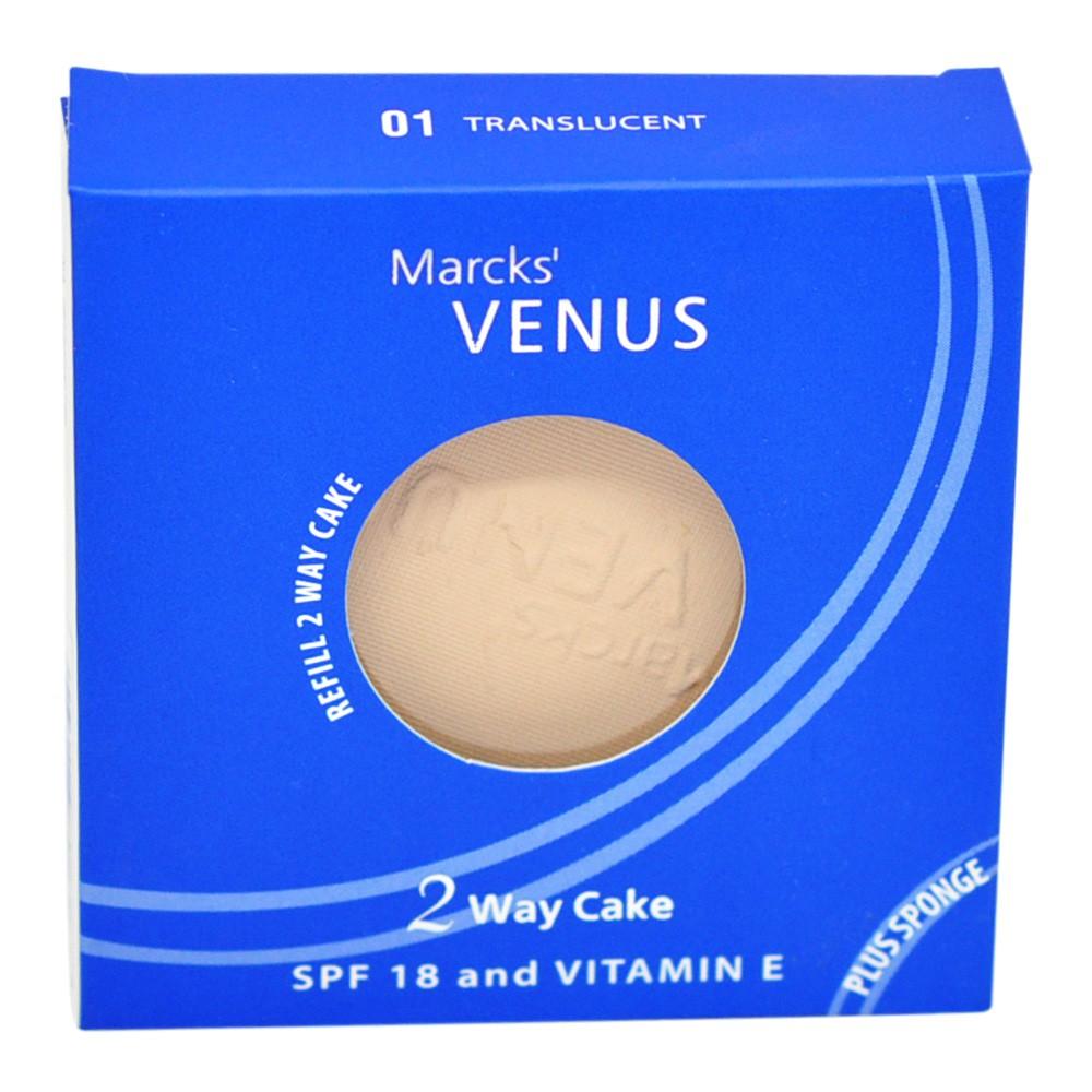 Promo Belanja Venus Online September 2018 Shopee Indonesia Pinset Bengkok 7sa Original Anti Magnetic