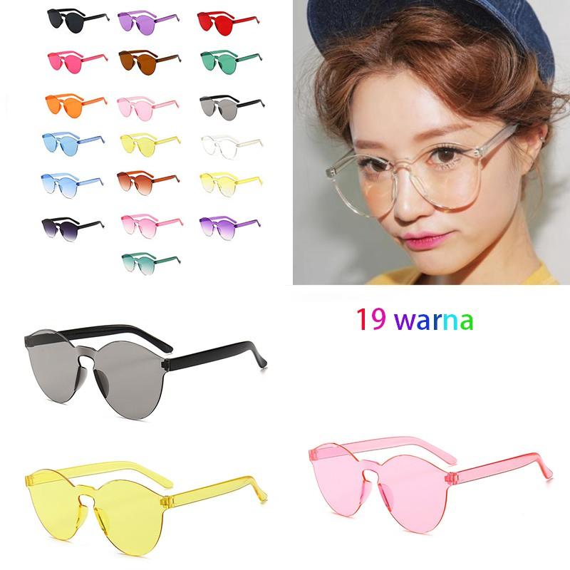 kacamata tomford - Temukan Harga dan Penawaran Kacamata Online Terbaik - Aksesoris  Fashion Desember 2018  708ddd2cd7