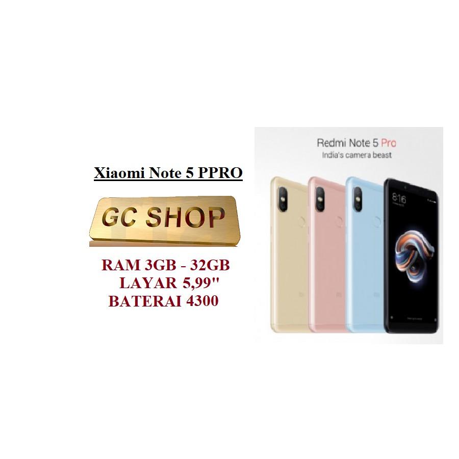 Xiaomi Redmi 4x Prime Ram 3gb 32gb Gold Garansi Resmi Tam Shopee 1 Tahun Indonesia