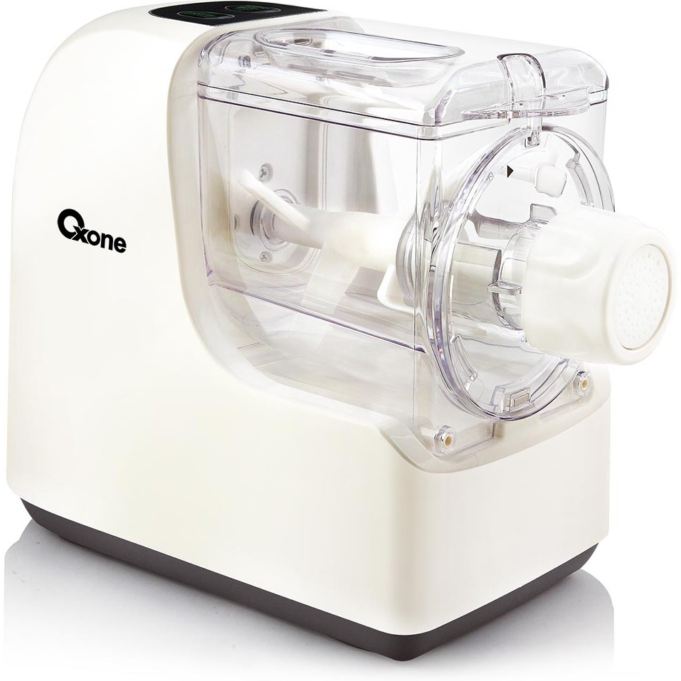 Oxone Ox 1060f Panci Presto 5 In 1 Stainless Silver Shopee Pressure Cooker Indonesia