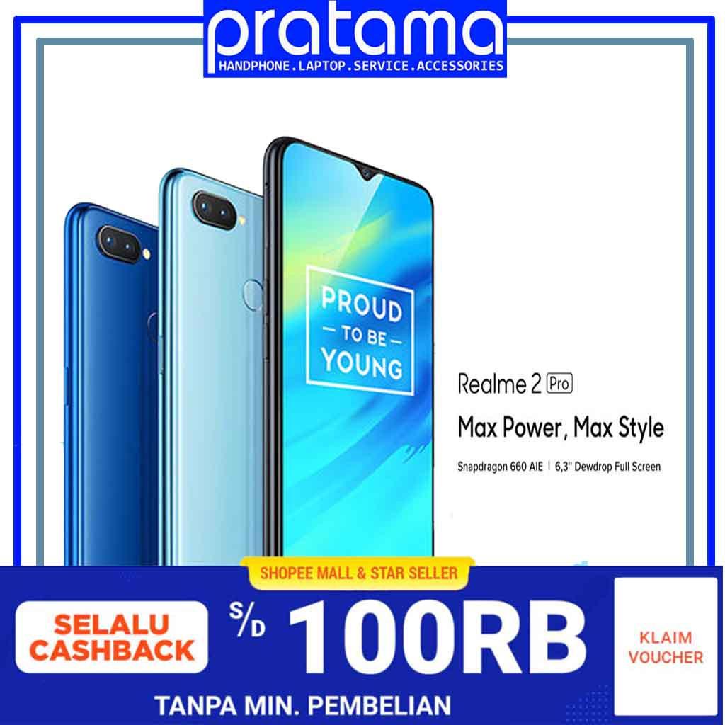 Heeyu H18 RAM 6GB/128GB Hp spek dewa - Garansi 1 tahun | Shopee Indonesia