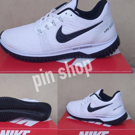 Sale Promo Sepatu Nike Zoom Pegasus Terbaru 2020 Shopee Indonesia