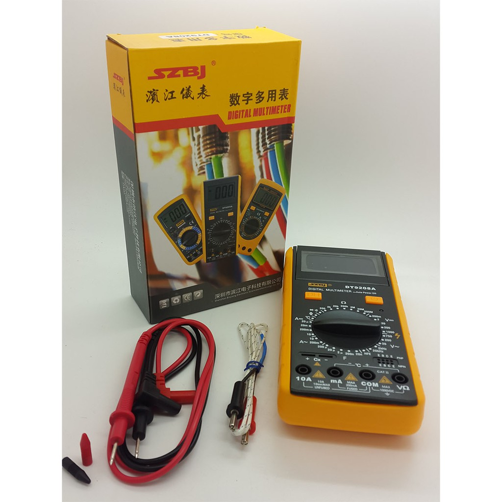Merk Koocu Portable Solder Uap Blower Single Hot Air Gun Lion King 8032 8032a Shopee Indonesia
