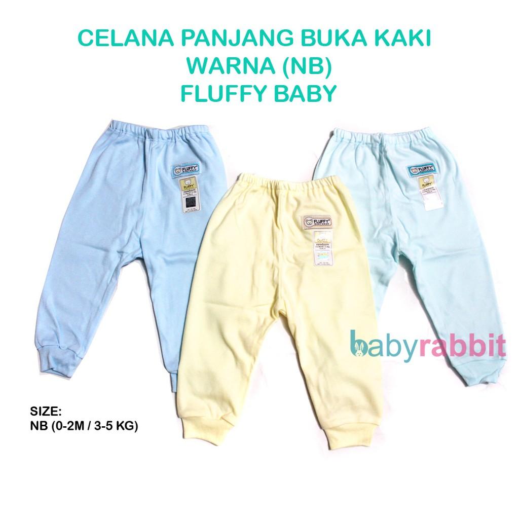 Baju Kodok Buka Kaki Himawari Jumper Baby Boy Romper Bayi Laki Libby 0 3m Shopee Indonesia