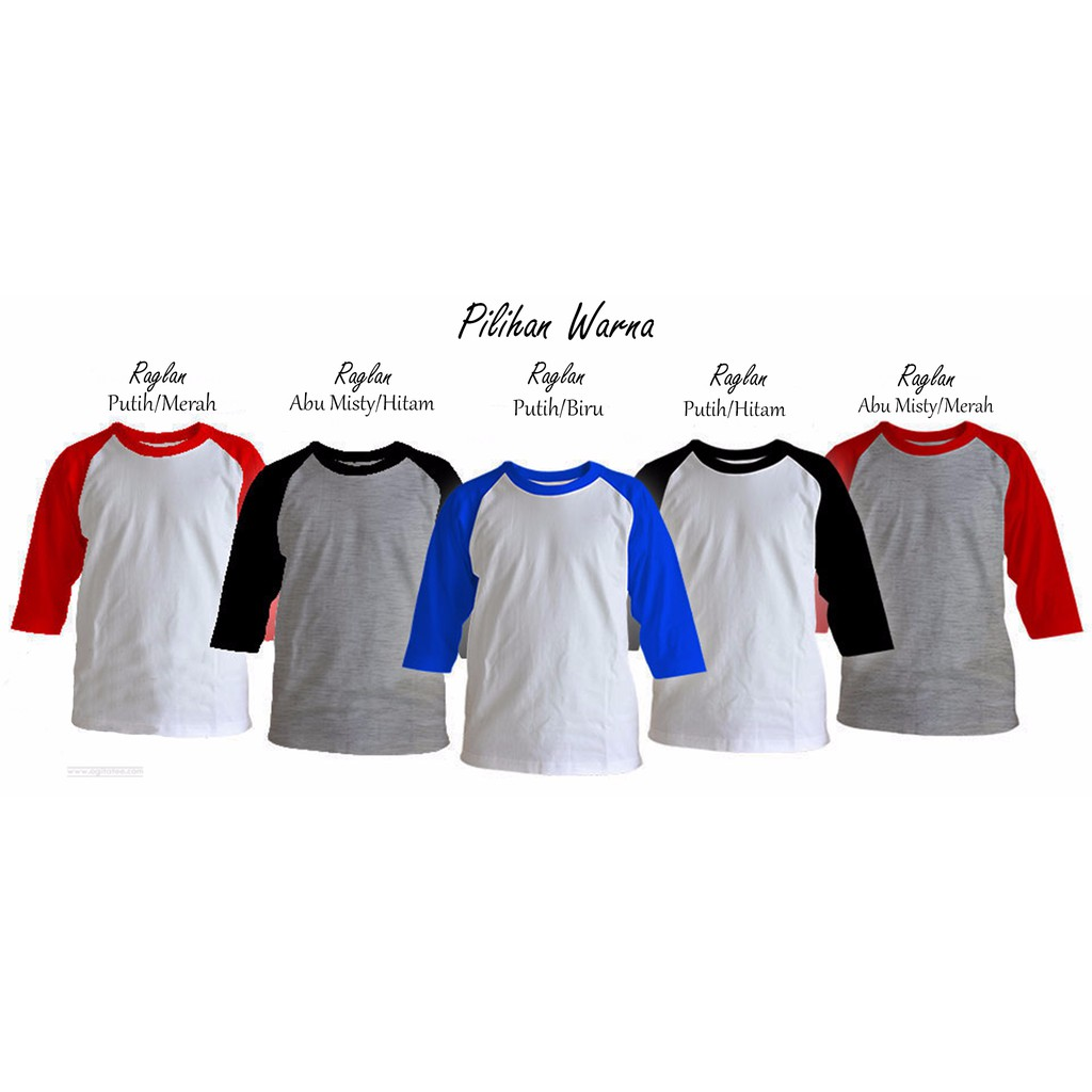 Kaos Pandir Anak Baju Moana Ajs241 Putih Daftar Harga Terbaru Raglan Ajs222 Promo Tshirt Shopee Indonesia