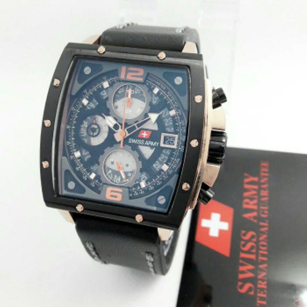 jam-tangan fossil - Temukan Harga dan Penawaran Jam Tangan Pria Online  Terbaik - Jam 226801c864