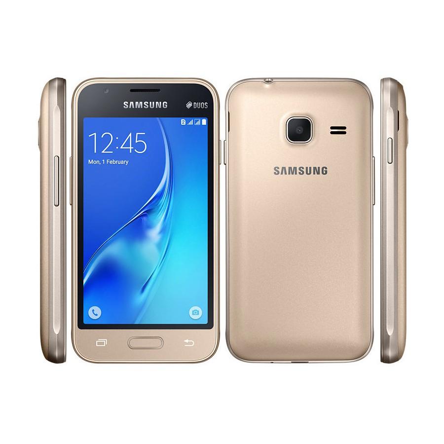 Samsung Galaxy J2 Prime Garansi Sein Shopee Indonesia J4 Grs Resmi