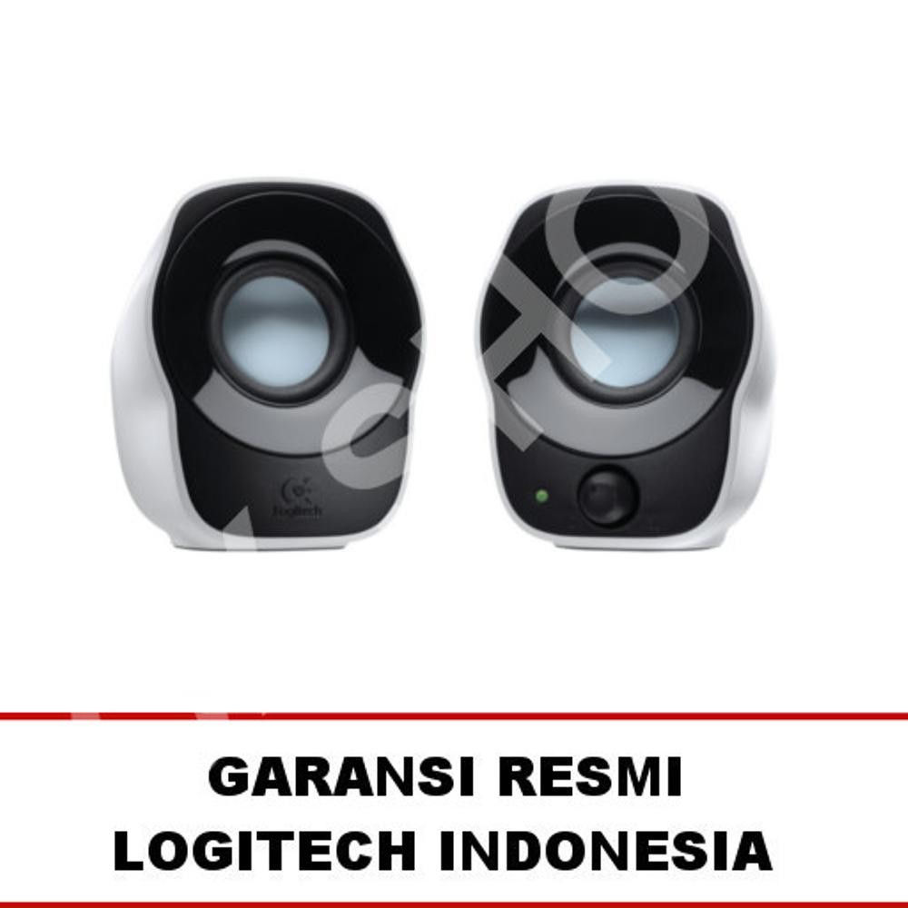 Promo Logitech Bluetooth Audio Adapter Murah Shopee Indonesia Speaker X50 Garansi Resmi