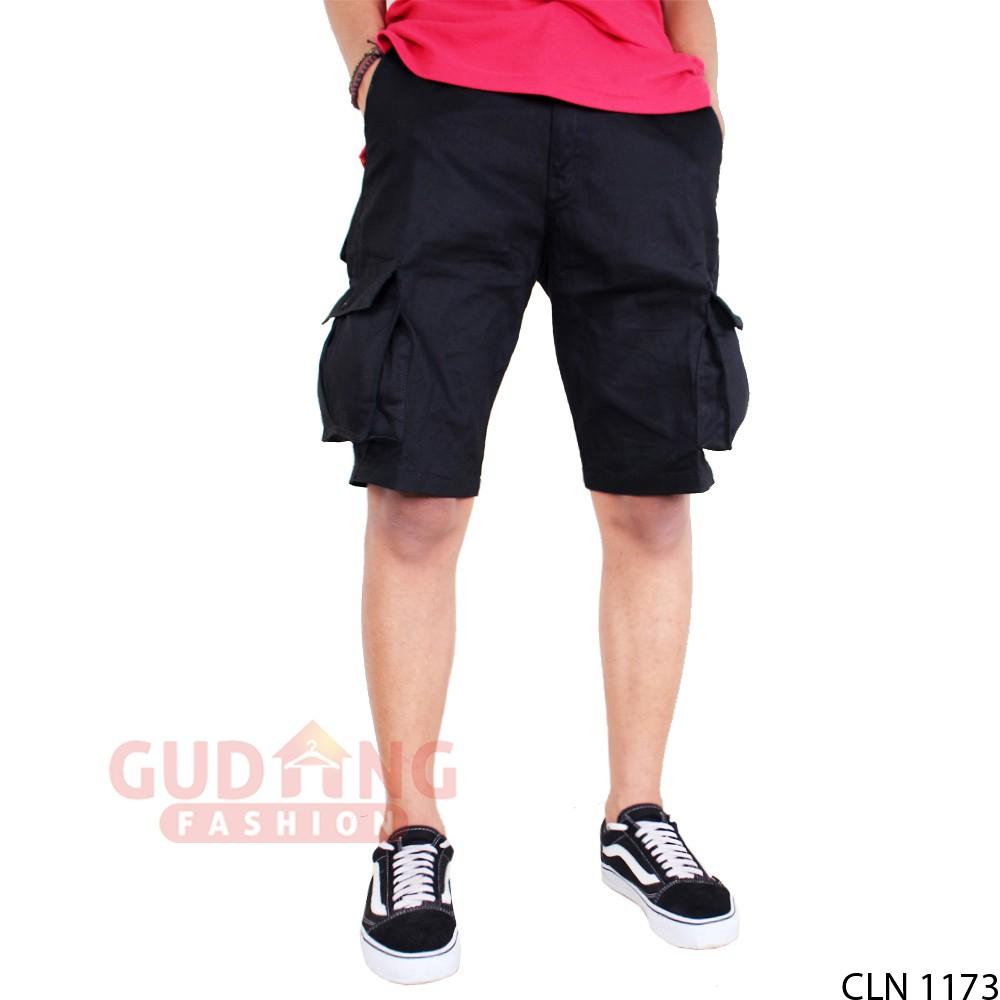 Jaket Distro Keren Jak 2213 Shopee Indonesia Jean Pria Jeans Biru Tua 2044