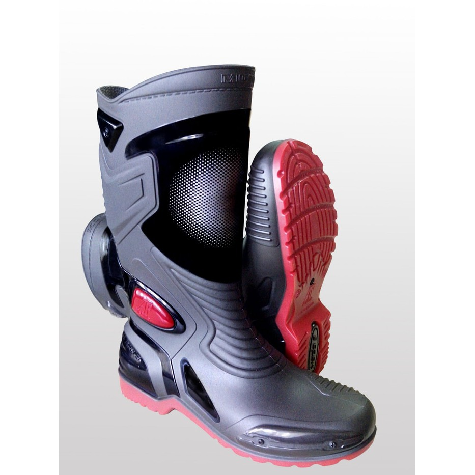 Kiozorenz Sepatu All Bike Karet Ap Boots Allbike Shoes Kacamata Malam Anti Silau Kuning Night View Glasses Sj0038 Air Hujan 700gr Shopee Indonesia