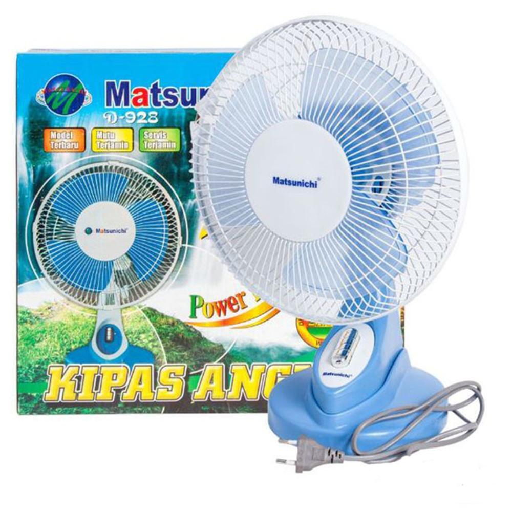 Kipas Angin Meja Sanex 6 Inch Listrik Termurah Desk Fan Model Ac 15 Pk Diameter Cm Shopee Indonesia