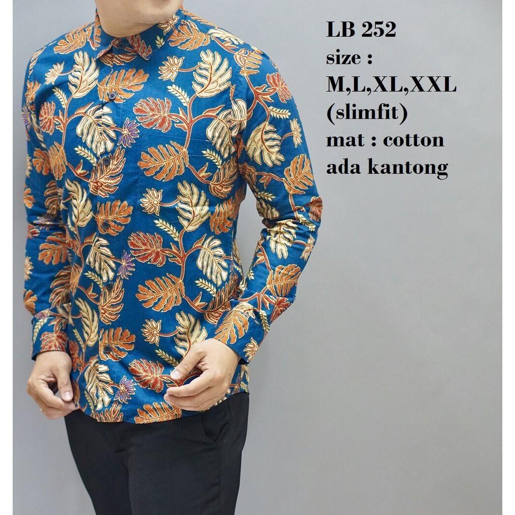 Sale Lgs Slim Fit Kemeja Fashion Abu Model Gingham Kaos Polo Hitam Garis Hijau Putih Xl Shopee Indonesia