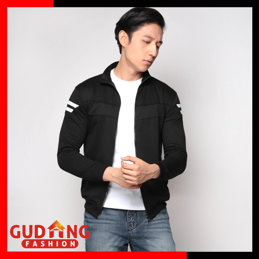 Shopee Indonesia  b0820af2f7
