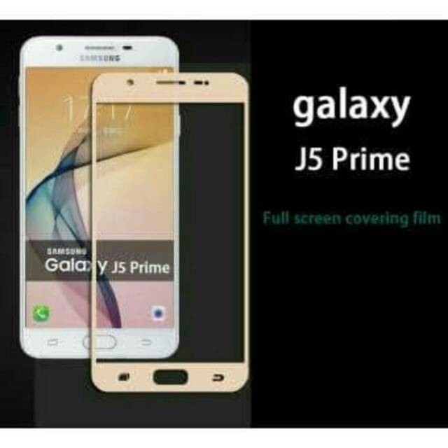 Softcase 360 Gambar Disney Type Samsung J5 Prime,J2 Prime,J2 Core,J7