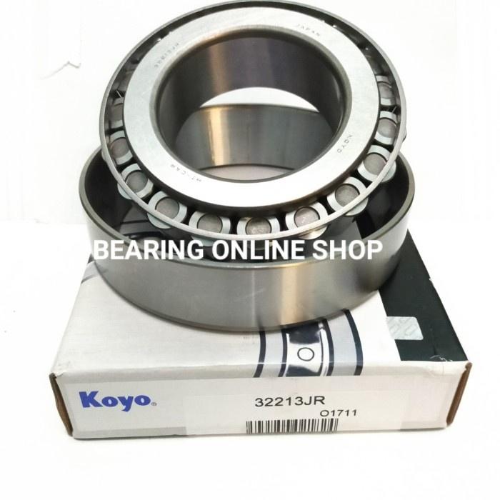 Sale Bearing 32213Jr 32213 Jr 32213 Koyo