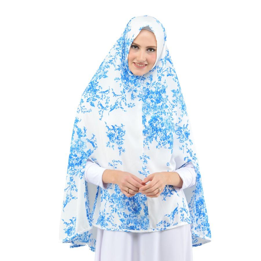 Tatuis Hijab Damour 062 Browken White Shopee Indonesia 071 Grey