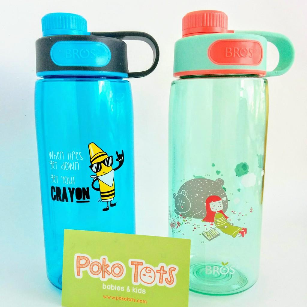Hegen Pcto Ppsu Breast Milk Storage Bottle 150ml 5oz Pack Isi 4 Botol Susu Feeding 2 Penyimpanan Asi Shopee Indonesia