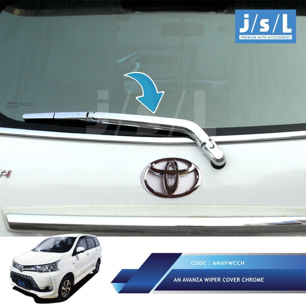Toko Online Autotivo Official Shop Shopee Indonesia Toyota All New Rush Daihatsu Terios Karpet Lumpur Mud Guard Jsl