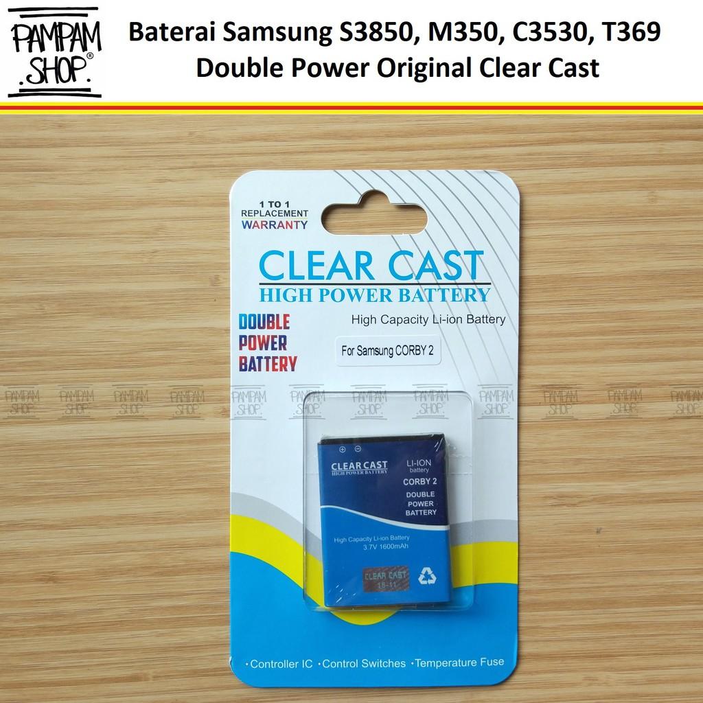 Baterai Nokia 6300 Bl4c Original Batre Batrai Battery Bl 4c Vizz Double Power Samsung Galaxy J2 2015 J200 Ori Sm Bl4 C Oem Hp Jadul Shopee Indonesia