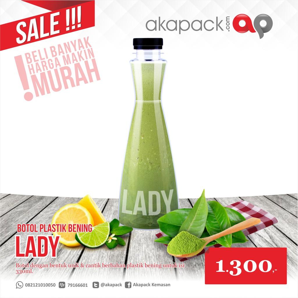 Indomilk Botol 190ml Shopee Indonesia Kids Uht Isi 40 Kotak